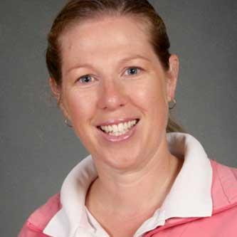 Mrs Kiralee Molnar