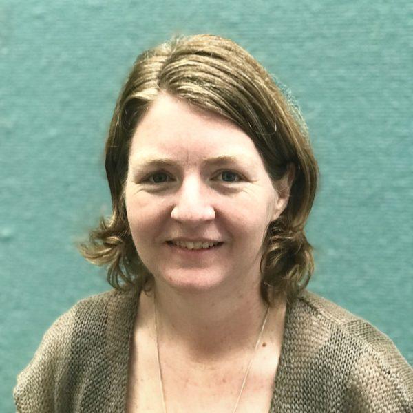 Mrs Jessica Worland