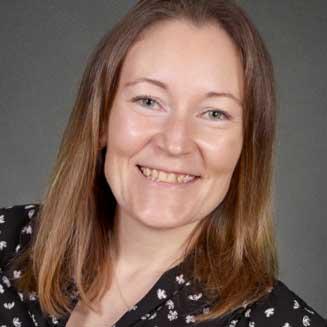 Mrs Emma Sceberras